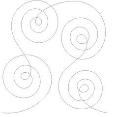AB Quilting Studio Longarm Quilting and quilt creation studio Quilting Stencils, Quilting Templates, Longarm Quilting, Hand Quilting, Quilting Projects, Quilt Square Patterns, Machine Quilting Patterns, Free Motion Quilting, Patchwork Quilt