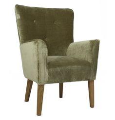 Chimera Lounge Chair  main image