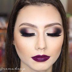 re makeup