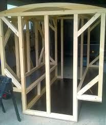 bildergebnis f r wohnaufbau f r pritsche selbstbau anleitung konstruktion pinterest bau. Black Bedroom Furniture Sets. Home Design Ideas