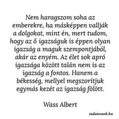 Fotó Quotations, Qoutes, Thoughts And Feelings, English Quotes, Life Motivation, Sign Quotes, Motto, Einstein, Poems