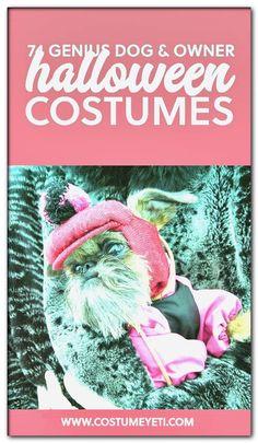 dog costumes dubai