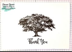 Heartfelt greetings do not have to be complicated. Sometimes my favorite cards are the simplest black and white images. This tree shines because of all the detail and the sentiment really stands out. The card is almost too easy! Please follow and like us: