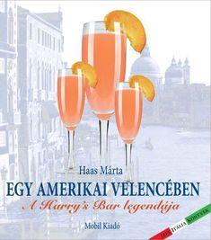 Mi+lehet+a+közös+Ernest+Hemingway-ben,+Aga+Khanban,+Orson+Wellesben,+Peggy+Guggenheimben,+Arturo+Toscaniniben,+Lord+Guinness-ben+és+Lady+Dianában?+Hogy+kerülhet+egy+könyvbe+Vivaldi,+Casanova+és+az+Orient+Express?+Eláruljuk:+a+közös+nevező+Velence,+és+azon+belül+is+egy+étterem,+a+legendás+Harry's…