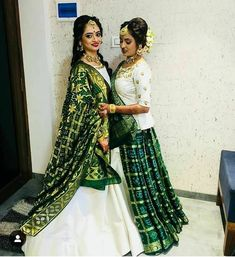 For details / order please dm or Whatsapp on 919824585262 . Choli Blouse Design, Choli Designs, Lehenga Designs, Saree Blouse Designs, Sari Blouse, Indian Dress Up, Indian Gowns Dresses, Indian Wear, Formal Dresses
