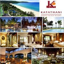 katathani phuket beach resort - Google Search Phuket, Beach Resorts, Places To Travel, Places Ive Been, Thailand, Spaces, Mansions, Google Search, House Styles