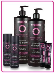 EverEscents provides a wide range of professional organic and natural hair care products online and in salons across Australia. Contact us to find out more. Organic Hair Care, Organic Shampoo, Natural Hair Care, Natural Hair Styles, Shampoo And Conditioner, Flaky Scalp, Dry Scalp, Scalp Conditions