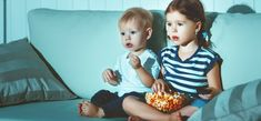 New Study of 20,000 Families Says Screen Time Is Totally Fine For Kids After All  http://feeds.inc.com/~r/home/updates/~3/O7NrWJpEJS4/new-study-of-20000-families-says-screen-time-is-totally-fine-for-kids-after-all.html?utm_content=buffer56f04&utm_medium=social&utm_source=pinterest.com&utm_campaign=buffer