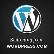 How to Properly Move Your Blog from WordPress.com to WordPress.org  www.WPBeginner.com strikes again. In this blog post, they show how to migrate from WP.com to WP.org (self-hosted), unlocking the full functionality and monetizing power of WP.org.  Article link: http://www.wpbeginner.com/wp-tutorials/how-to-properly-move-your-blog-from-wordpress-com-to-wordpress-org/