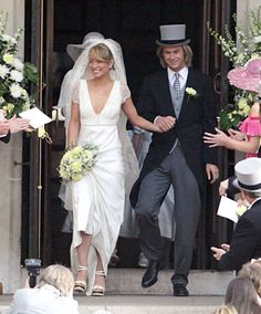olivia wilde wedding dress rush - Google Search