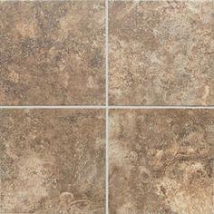 Mohawk San Michele Floor or Wall Porcelain Tile 12