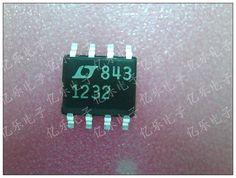 Купить товарLt1232 в категории Прочие электронные компонентына AliExpress.     Добро пожаловать в наш магазин     Клиент Поскольку электронная продукция производителей, различных партий и другие