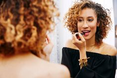 Elaine Welteroth has been appointed Editor-In-Chief Of 'Teen Vogue'. The 29-year-old is the youngest.
