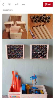 Hot wheels car storage how to