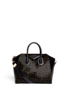 BIG fan of coach bags, but the outlets is the only place I get mine. only…