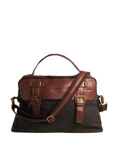 Black Leather Handbag for Women Vintage Bags 820bf0d1fc36d