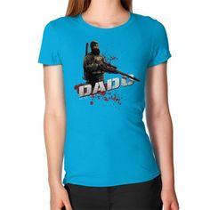 Dado Women's T-Shirt