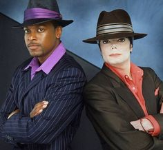 Chris Tucker and my Michael Chris Tucker, You Rock My World, Michael Jackson Rare, Best Song Ever, Rare Pictures, Album, Love You So Much, My Hero, Insta Pic