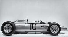 1962 Porsche Type 804_rhubarbes