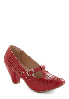 if you don't get these, i will. good under jeans and pretty with skirts. (get some nice ankle socks for them, too.)