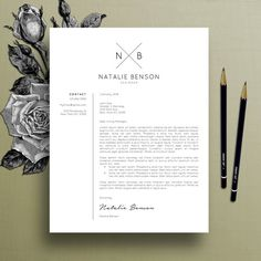 Images Of Cover Letters Pinkiet Ngo On Resume  Pinterest  Resume Cover Letters Layout .