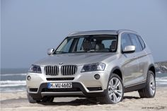 http://newcarnewsreviews.com/2013-bmw-x3-review-xdrive28i/