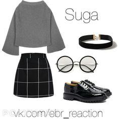 ~♡~Suga #10~♡~
