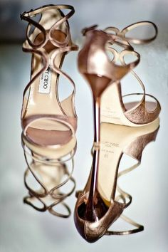 Every #girl needs a pair of #jimmychoo #sandals