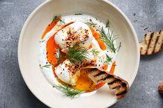 Kublanka vaří doma - Turecká snídaně