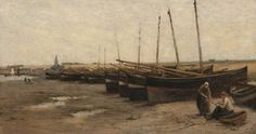 Ferryden