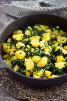 Grilling Recipes, Sprouts, Meal Prep, Food Porn, Brunch, Menu, Baking, Vegetables, Bulgur