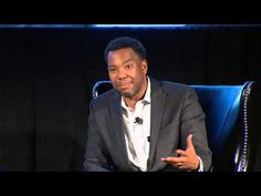 Ta-Nehisi Coates reignited a national conversation over reparations for African Americans with his 16,000-word cover story for the June issue of The Atlantic...