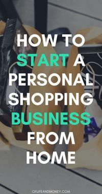 Get paid to shop for others! Start a career as a personal shopper. GREAT busines… Get paid to shop for others! Start a career as a personal shopper. GREAT business idea for moms and single parents. Co Parenting, Single Parenting, Parenting Quotes, Parenting Teenagers, Great Business Ideas, Get Paid To Shop, How To Make Money, How To Become, Online Income