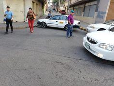Tras infructuosa reunión con el gobierno, transportistas podrían reanudar paro este viernes