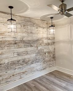 My latest reclaimed wood wall with a white-washed finish. My latest reclaimed wood wall with a white-washed finish. The post My latest reclaimed wood wall with a white-washed finish. appeared first on Wood Diy. Wood Wall Design, Br House, Wooden Walls, Pallet Walls, Reclaimed Wood Accent Wall, Barn Wood Walls, Wood Paneling Walls, Laminate Flooring On Walls, Plank Walls