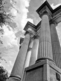MONUMENTAL by Marlene Calderon on 500px