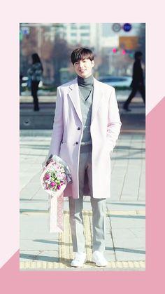 Li Min Xo, Korean Celebrities, Korean Actors, Lee Min Ho 2017, Lee Min Ho Wallpaper Iphone, Lee Min Ho Smile, Nam Joo Hyuk Wallpaper, Heirs Korean Drama, Korean Drama