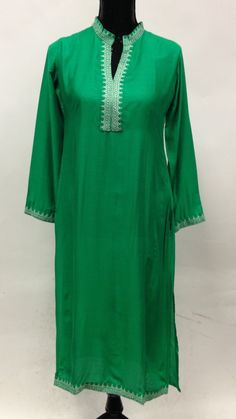 Essay on chandigarh in punjabi Jul 2007 · Check out our top Free Essays on Chandigarh to help you write your own Essay Pakistani Outfits, Indian Outfits, Suits For Women, Clothes For Women, Cotton Suit, Indian Ethnic Wear, Summer Wear, Indian Dresses, Green Dress