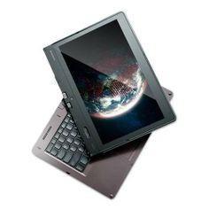 Lenovo ThinkPad Twist S230u 33472YU 12.5' LED Convertible Ultrabook/Tablet - Wi-Fi - Intel - Core i3 i3-3217U 1.8GHz - http://androidizen.com/shop/lenovo-thinkpad-twist-s230u-33472yu-12-5-led-convertible-ultrabooktablet-wi-fi-intel-core-i3-i3-3217u-1-8ghz/