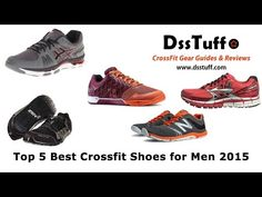 1000 images about workouts on crossfit shoes