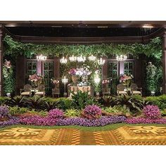 lumens_indo: The Wedding Reception of Ike & Bimo at Birawa Hotel Bidakara Jakarta Wedding Stage Backdrop, Wedding Backdrop Design, Wedding Stage Decorations, Backdrop Decorations, Wedding Mood Board, Amazing Weddings, Wedding Flower Arrangements, Event Decor, Rustic Wedding