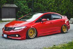 2014 Honda Civic Si, 2014 Civic, Honda Civic Hatchback, 2013 Honda, Jdm Tuning, Honda City, Japan Cars, Custom Cars, Volvo