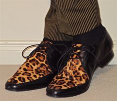 Tiger Of Sweden suit, Aldo leather & hide derbies… #TigerOfSweden #AldoShoes #Toronto #WIWT #menswear #mensweardaily #mensfashion #instafashion #fashion #dandy #dandystyle #sartorial #sartorialsplendour #sprezzatura #menstyle #dapper #dapperstyle #menshoes
