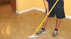 Modern cleaning services with a personal touch.