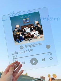 Army Wallpaper, Bts Wallpaper, Foto Bts, Bts Memes, Acrylic Plaques, Bts Drawings, Pink Room, Life Goes On, Bts Korea