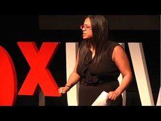 TEDxUW - Tanya De Mello - Here's how you get a job at the UN - YouTube