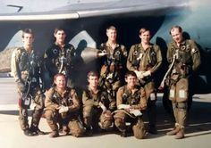 South African Air Force, Impalas, Defence Force, Africans, Special Forces, Planes, Fighter Jets, Aviation, Aircraft