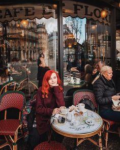 Andreea Balaban (@andreea.balaban) • Fotografii şi clipuri video Instagram Clipuri Video, Vintage Fashion, Women's Fashion, Cold Weather Fashion, Auburn, Life Is Beautiful, 1980s, Celebrity Style, Copper