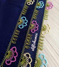 New Needle Lace Models That Anyone Can Make - new season bijouterie Arm Knitting, Baby Knitting Patterns, Knitting Socks, Crochet Patterns, Tiffany Jewelry, Diy Fall Wreath, Sunflower Tattoo Design, Needle Lace, Knit Mittens