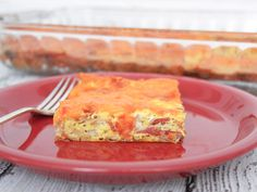 bacon-egg-hashbrown-casserole